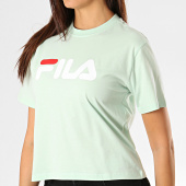 /achat-t-shirts/fila-tee-shirt-femme-crop-vivika-687212-vert-clair-188653.html