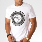 /achat-t-shirts/guess-tee-shirt-m94i54-j1300-blanc-188825.html