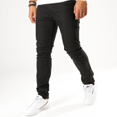 /achat-jeans/tiffosi-jean-slim-liam-noir-188662.html