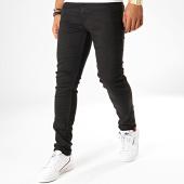 /achat-jeans/blend-jean-skinny-echo-20708518-noir-188729.html