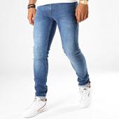 /achat-jeans/blend-jean-skinny-echo-20708513-bleu-denim-188739.html