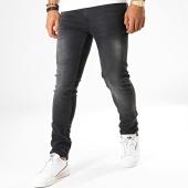 /achat-jeans/blend-jean-skinny-echo-20708513-noir-188743.html