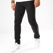 /achat-jeans/armani-exchange-jean-skinny-8nzj14-z3caz-noir-188785.html