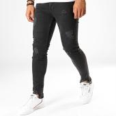 /achat-jeans/black-needle-jean-slim-2775-noir-188807.html