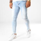 /achat-jeans/black-needle-jean-slim-1213-bleu-denim-188810.html