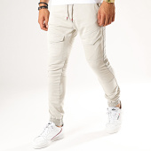 /achat-jogger-pants/classic-series-jogger-pant-6946-beige-188816.html