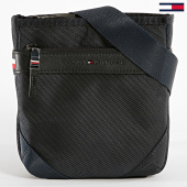 /achat-sacs-sacoches/tommy-hilfiger-sacoche-elevated-nylon-mini-crossover-5027-bleu-marine-188741.html