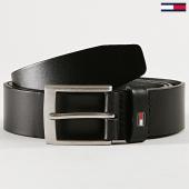 /achat-ceintures/tommy-hilfiger-ceinture-adan-leather-5127-noir-188746.html