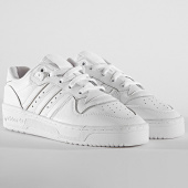 /achat-baskets-basses/adidas-baskets-rivalry-low-ef8729-footwear-white-core-black-189178.html