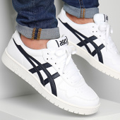 /achat-baskets-basses/asics-baskets-japan-s-1191a212-white-midnight-189059.html