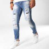 /achat-jeans/black-needle-jean-slim-2549-bleu-denim-188829.html