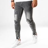 /achat-jeans/black-needle-jean-slim-1008-gris-188841.html