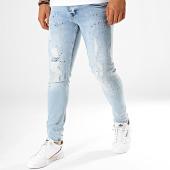 /achat-jeans/black-needle-jean-slim-2557-bleu-wash-188843.html
