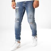 /achat-jeans/black-needle-jean-slim-2507-bleu-denim-188860.html