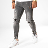 /achat-jeans/black-needle-jean-slim-2777-gris-188890.html
