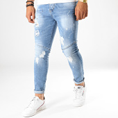 /achat-jeans/black-needle-jean-slim-2604-bleu-denim-188905.html
