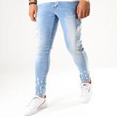 /achat-jeans/black-needle-jean-slim-2370-bleu-wash-189025.html
