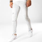 /achat-jeans/black-needle-jean-slim-2735-gris-clair-189054.html