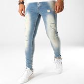 /achat-jeans/black-needle-jean-slim-2735-bleu-wash-189056.html