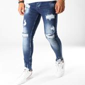/achat-jeans/black-needle-jean-slim-2768-bleu-denim-189060.html