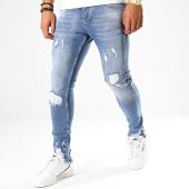 /achat-jeans/black-needle-jean-slim-2735-bleu-denim-189064.html