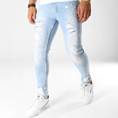 /achat-jeans/black-needle-jean-slim-2758-bleu-denim-189067.html