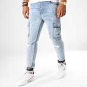 /achat-jeans/black-needle-jean-slim-2713-bleu-denim-189103.html