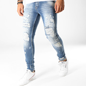 /achat-jeans/black-needle-jean-slim-2830-bleu-denim-189162.html