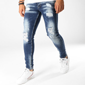 /achat-jeans/black-needle-jean-slim-2705-bleu-denim-189164.html