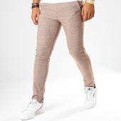 /achat-chinos/classic-series-pantalon-chino-m-3185-marron-blanc-188951.html