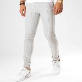 /achat-chinos/classic-series-pantalon-chino-a-rayures-m-3181-gris-clair-chine-blanc-bleu-188954.html