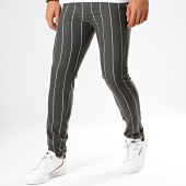 /achat-chinos/classic-series-pantalon-chino-a-rayures-m-3181-gris-anthracite-chine-blanc-188958.html