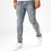 /achat-jeans/classic-series-jean-slim-6982-bleu-denim-188978.html