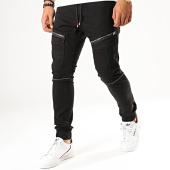 /achat-jogger-pants/classic-series-jogger-pant-6950-noir-188984.html