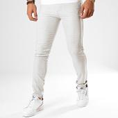 /achat-chinos/classic-series-pantalon-chino-m-3185-gris-clair-blanc-188999.html
