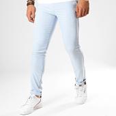 /achat-chinos/classic-series-pantalon-chino-m-3185-bleu-ciel-blanc-189010.html