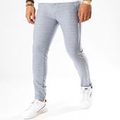 /achat-chinos/classic-series-pantalon-chino-m-3185-bleu-blanc-189022.html