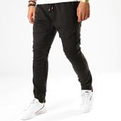 /achat-jogger-pants/classic-series-jogger-pant-6946-noir-189073.html