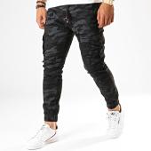 /achat-jogger-pants/classic-series-jogger-pant-camouflage-6946-gris-noir-189083.html