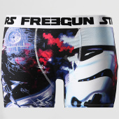 /achat-boxers/freegun-boxer-star-wars-empire-blanc-188887.html