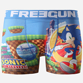 /achat-boxers/freegun-boxer-sonic-the-hedgehog-bleu-188902.html
