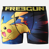 /achat-boxers/freegun-boxer-pokemon-kks-noir-188912.html