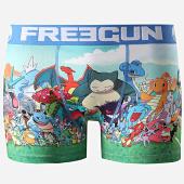 /achat-boxers/freegun-boxer-pokemon-arena-bleu-188938.html