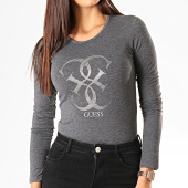 /achat-t-shirts-manches-longues/guess-tee-shirt-manches-longues-femme-w94i95-j1300-gris-chine-188830.html