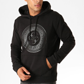 /achat-sweats-capuche/guess-sweat-capuche-m94q34-k7on0-noir-188833.html