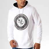 /achat-sweats-capuche/guess-sweat-capuche-m94q34-k7on0-blanc-noir-188835.html