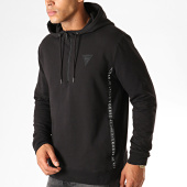 /achat-sweats-zippes-capuche/guess-sweat-zippe-capuche-m94q49-k7on0-noir-188836.html