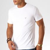/achat-t-shirts/guess-tee-shirt-m94i24-j1300-blanc-188844.html