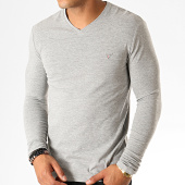 /achat-t-shirts-manches-longues/guess-tee-shirt-manches-longues-m94i35-j1300-gris-chine-188850.html