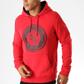 /achat-sweats-capuche/guess-sweat-capuche-m94q34-k7on0-rouge-noir-188896.html